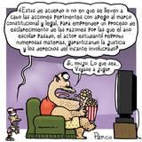 Por: Patricio
