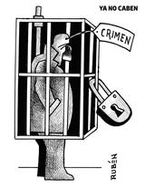 Por: Rubén