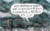 Por: Eduardo Gómez