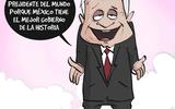 Por: Osvaldo