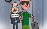 Por; Osvaldo