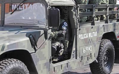 87 Gambar Mobil Jeep Polisi Gratis Terbaik