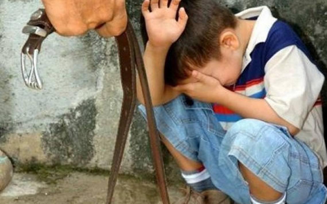 Se juzgan cuatro casos por violencia infantil - El Sol del C